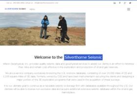 webfactorystaging.com