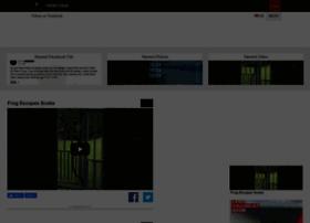 webfail.com