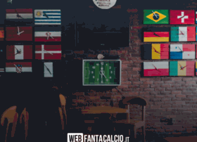 webfantacalcio.it