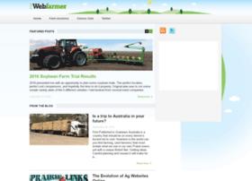 webfarmer.com