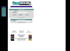 webfax.faxaway.com