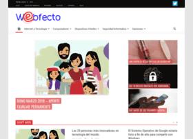 webfecto.com