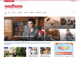 webfest.nadlanu.com