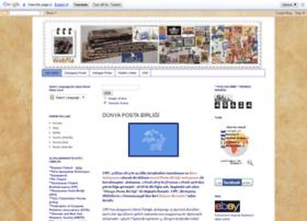 webfila.blogspot.com.tr