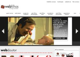 webfilhos.com.br