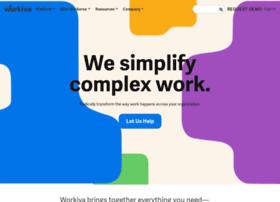 webfilings.com