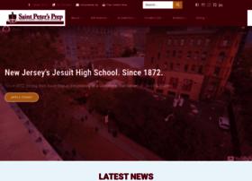 webfilter.spprep.org