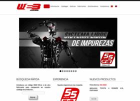 webfiltros.com