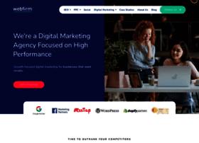 webfirm.com