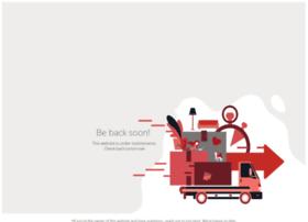 webfixy.com