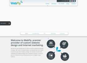 webfly.com