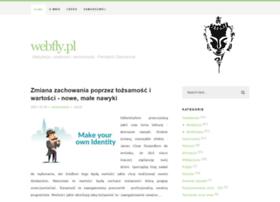 webfly.pl