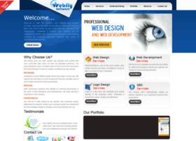 webflysoftware.com