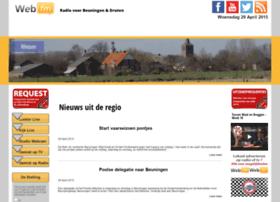 webfm.nl