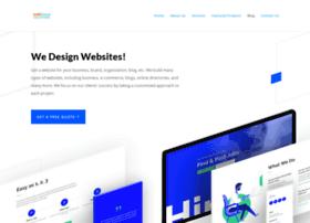 webfocuskenya.com