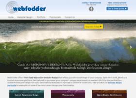 webfodder.com