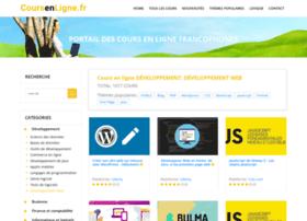 webfolio.fr