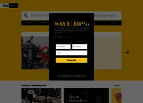 webfonter.fontshop.com