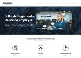 webfopag.com.br