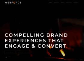 webforge.com
