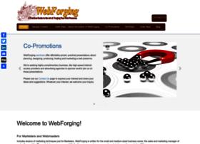 webforging.com