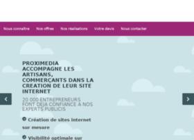 webformance.com
