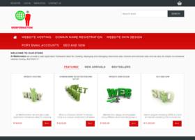 webformation.co.za