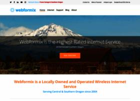 webformix.com