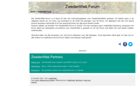 webforum.zwedenweb.com