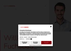webfox01.de