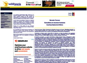 webfrancia.com