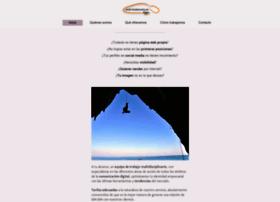 webfreelancers.es