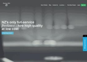 webfreelancing.com