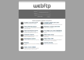 webftp.ijoi.com.br