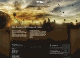 webfu-design.com