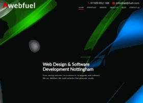 webfuel.com