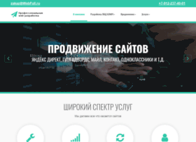 webfull.ru