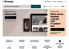 webfusion.es