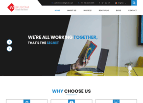 webfusion4.com