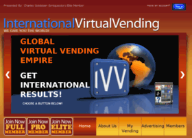 webfusionopportunities.com