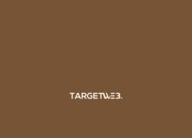 webfutur.com