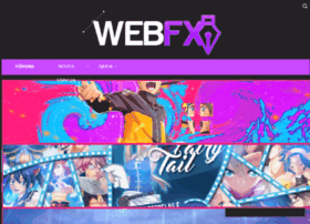 webfx.com.br
