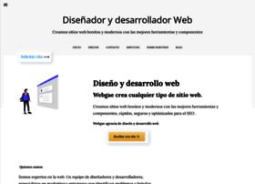webgae.com