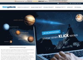 webgalaxie.net