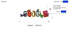 webgallant.com