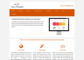 webgalli.com