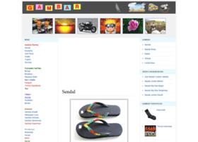 webgambar.blogspot.com