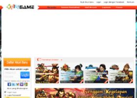 webgame.web.id