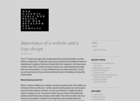 webgatewayindia.wordpress.com