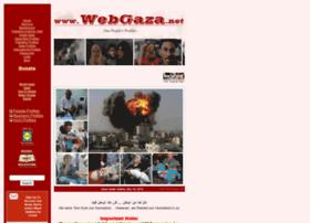 webgaza.net